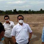 Kunjungi Aceh Singkil, Rokhmin Dahuri Temukan Potensi Perikanan Luar Biasa