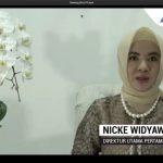 Pertamina Dukung Kegiatan PFPreneur Bagi UMKM Perempuan