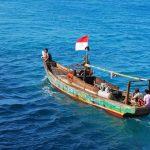 Kini, Nelayan Makin Mudah Melaut