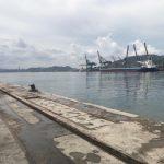 Pelabuhan Panjang Menanti Alur Pelayaran Baru