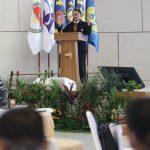 Pengembangan Budaya Maritim Indonesia Penting Untuk Asia Tenggara
