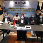 Ahmad: Port State Control Indonesia Tetap Utamakan Profesionalitas
