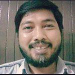 Potret Buram Keamanan Maritim, Tantangan Bagi Indonesia