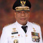 Perdana, Provinsi Maluku Ekspor Tuna Langsung ke Jepang