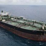 Soal Kapal Super Tanker, Pemerintah Indonesia Bakal Digugat Asing