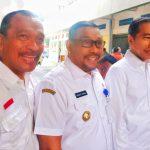 Ambon New Port dan Lumbung Ikan Nasional, Angkat Maluku dari Daerah Tertinggal