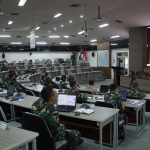 Seskoal Gelar FGD Manajemen, Operasi, Iptek, dan Kejuangan