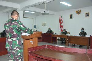 Seminar Proposal Tesis Pasis Dikreg Seskoal.