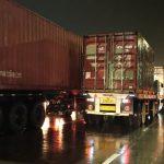Solusi Kemacetan di Tanjung Priok Harus Menyeluruh