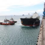 JAI Tbk Punya Empat Kapal Tunda Baru