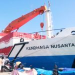 Alur Pelayaran Pelabuhan Bungku dan Pomalaa Segera Ditetapkan Pemerintah