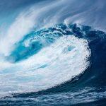Ditjen Hubla Terbitkan Maklumat Pelayaran Sepekan Kedepan