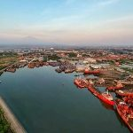 Pemerintah Rencanakan Pelabuhan Cirebon Menjadi Heritage Port