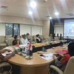 Kespel dan Perempuan, Isu Strategis Indonesia di APHoMSA Ke-21