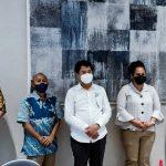 STIP akan Siapkan Kuota Khusus Bagi Pemuda-Pemudi Papua